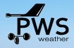 Click to view Cheadle Hulme PWS weather information.